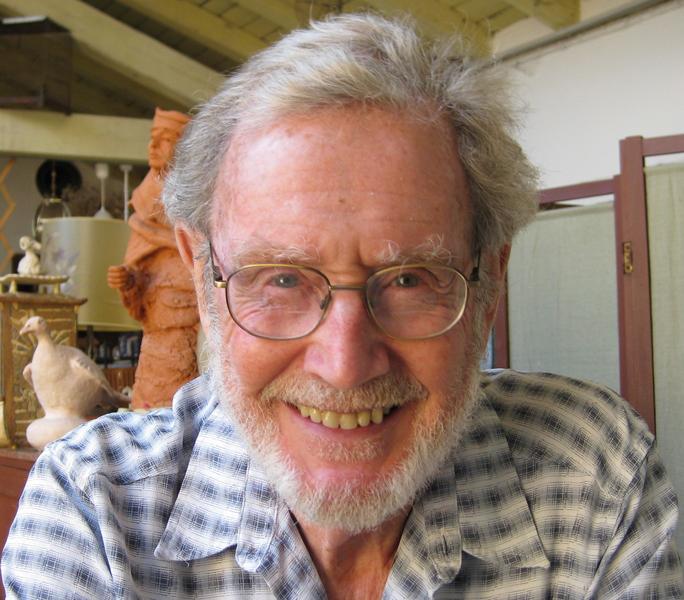 John Hearle