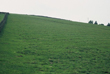 Click to enlarge image of Ridge and Furrow fields near Birchenough