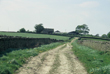 Click to enlarge image of Rush Lane ner Hilltop Farm