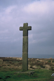 Click to enlarge image of Ralphs Cross above Rosedale